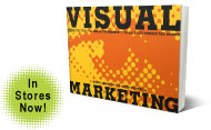 Visual Marketing in Stores Now